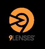 9Lenses_Brand-Pack-01