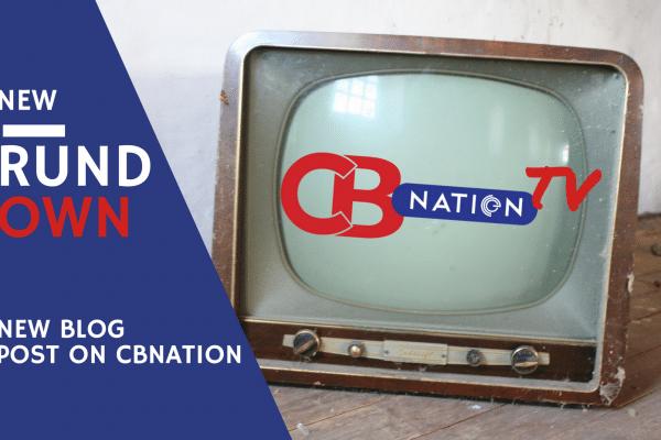 CB Nation TV