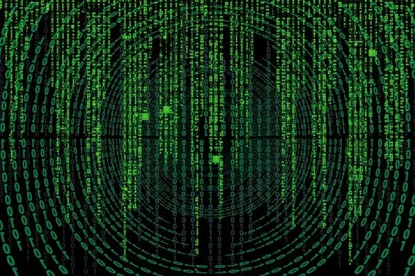 3 Ways Big Data is Changing Business