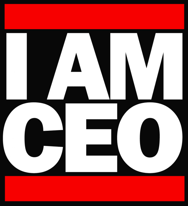 Community – I AM CEO Community