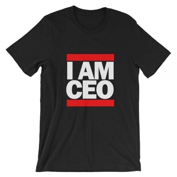 CEO Gear